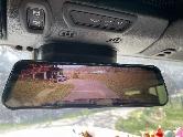 Jeep 392 Photos